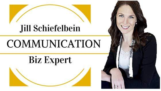 Jill-Schieflebein-Article-I