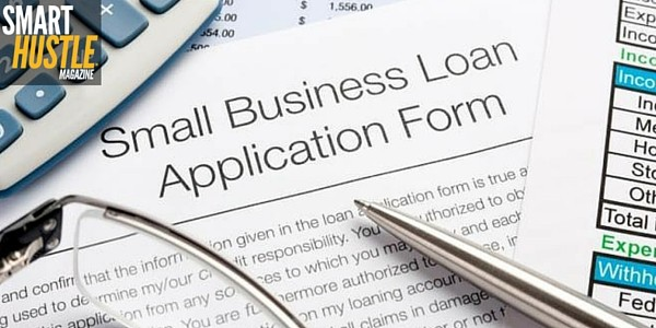 4 Things to Know About the Changes to Small Business Borrowing