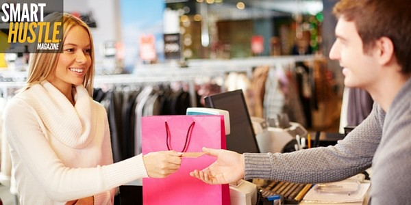 3 Ways to Improve the Point of Sale Experience