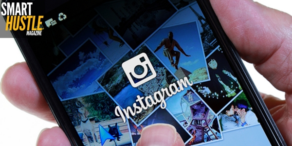 How to Start Using Instagram for Business Marketing