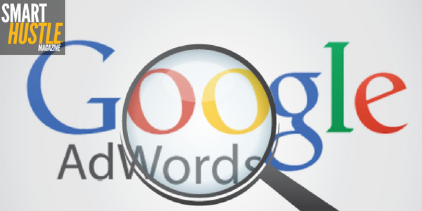 The Power of Google AdWords and 5 Tips to Get Started