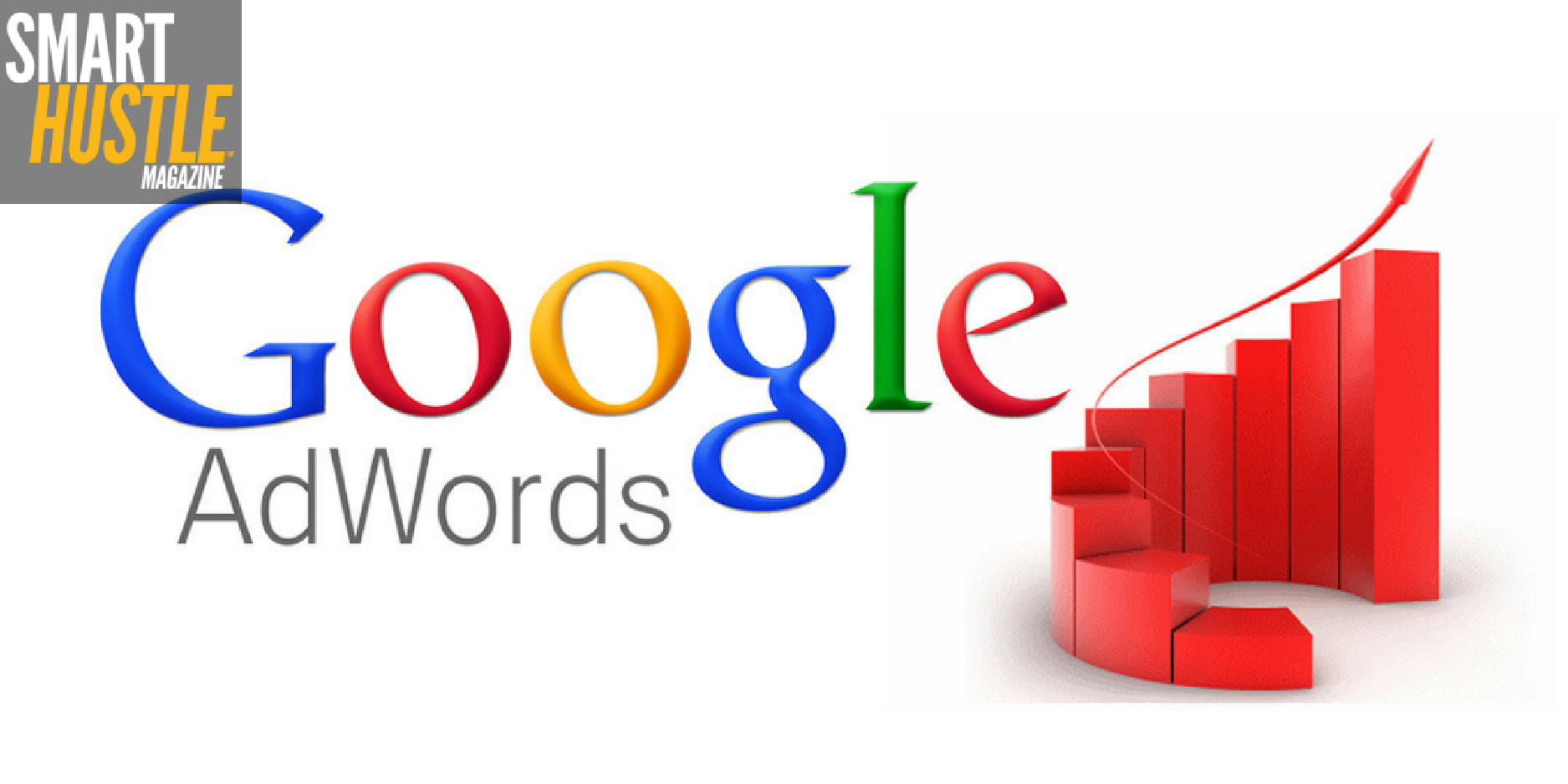How 4 Small Businesses Used Google Adwords to Grow Their Biz