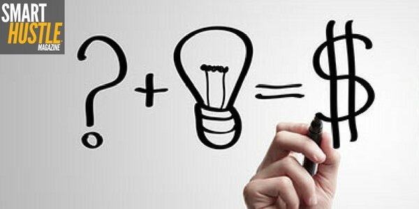 Want to Start a Business? 3 New Business Ideas