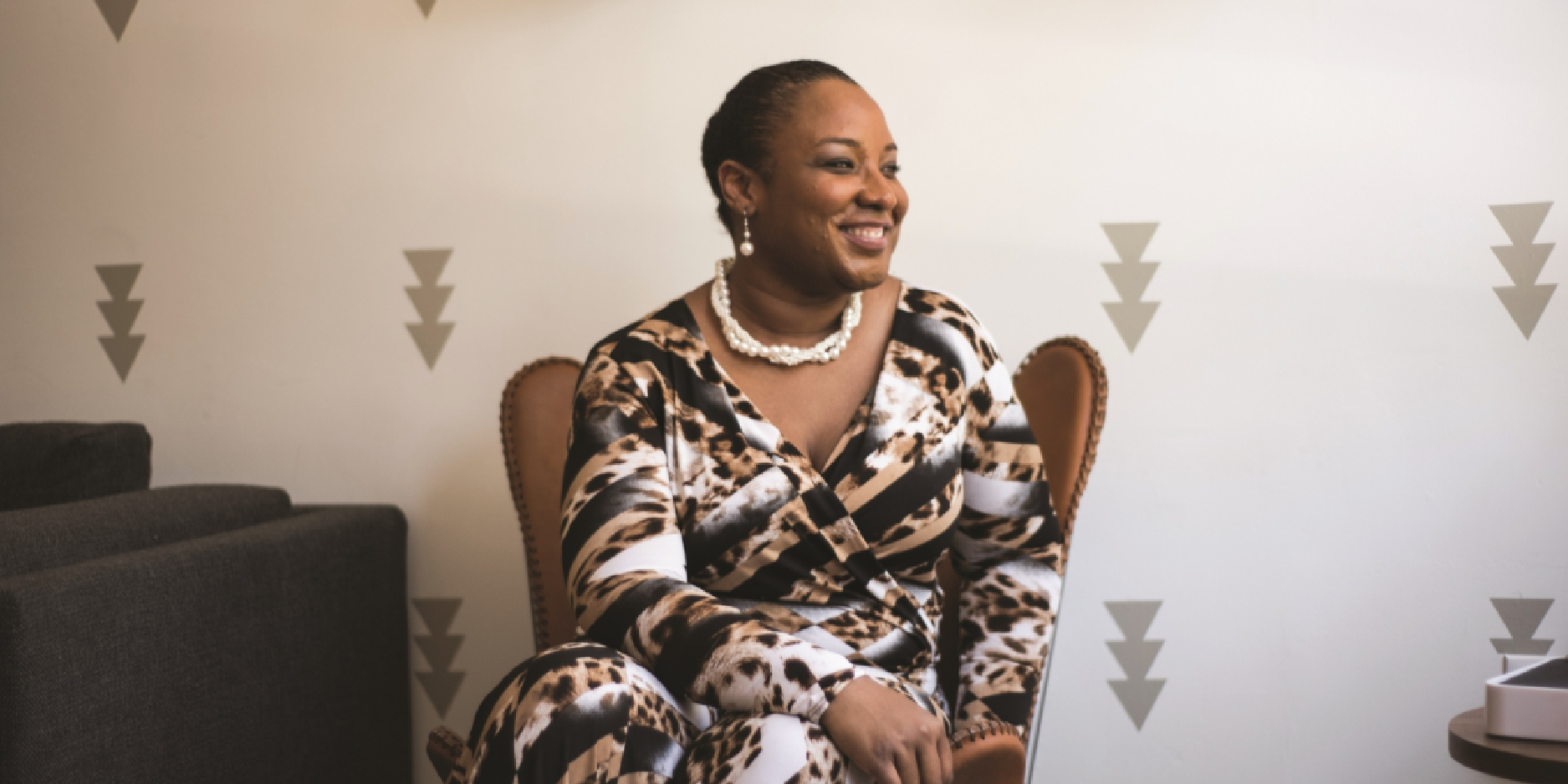 Lingerie Entrepreneur Shares How Coaching and Hustlenomics Helped Her Business