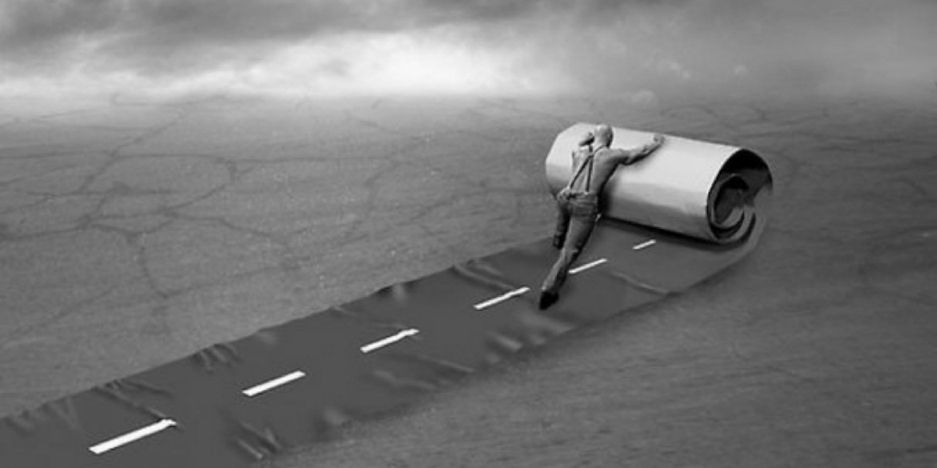 3 Biggest Potholes on the Road to Small Business Success