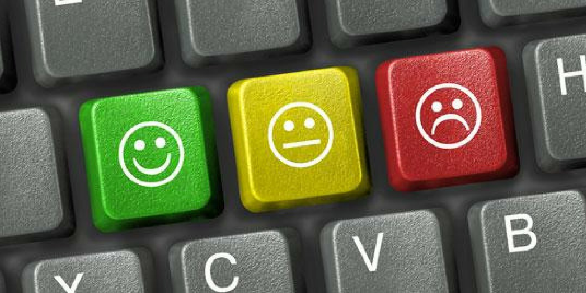 How Your Business Can Leverage Online Reviews