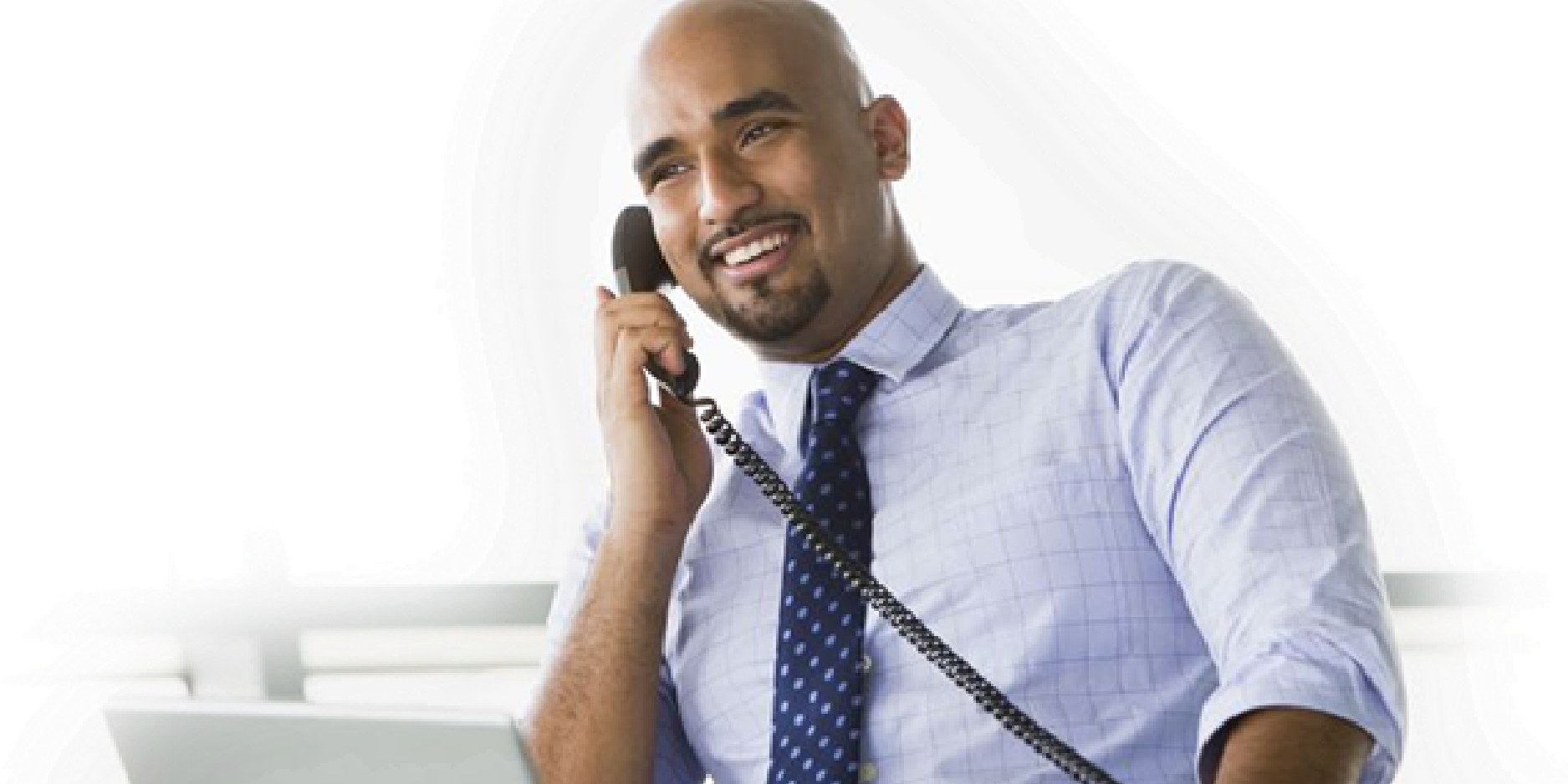 How to Leverage Social Media to Warm Up Cold Calls