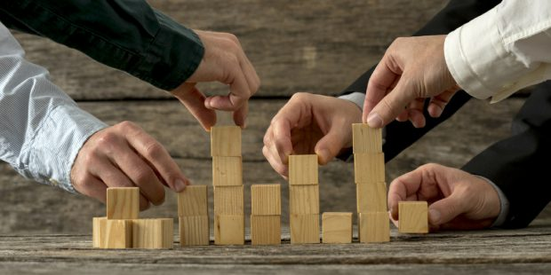 2 Essential Factors You Need to Know for Building Your Power Team