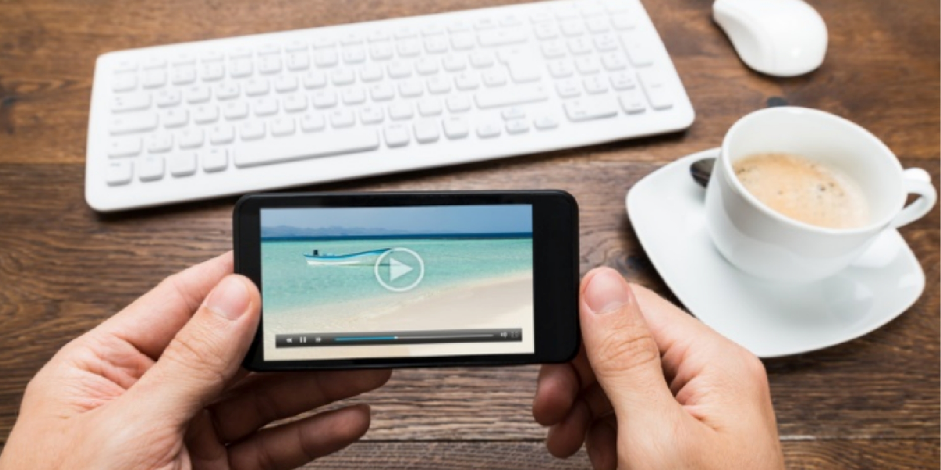 "Online Videos More than ""Just Commercials"""