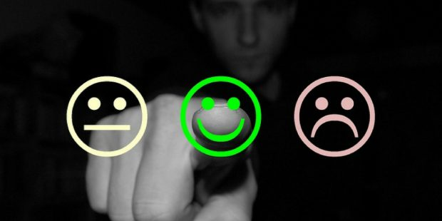 Balancing the Risk and Reward of Customer Reviews in Your Business