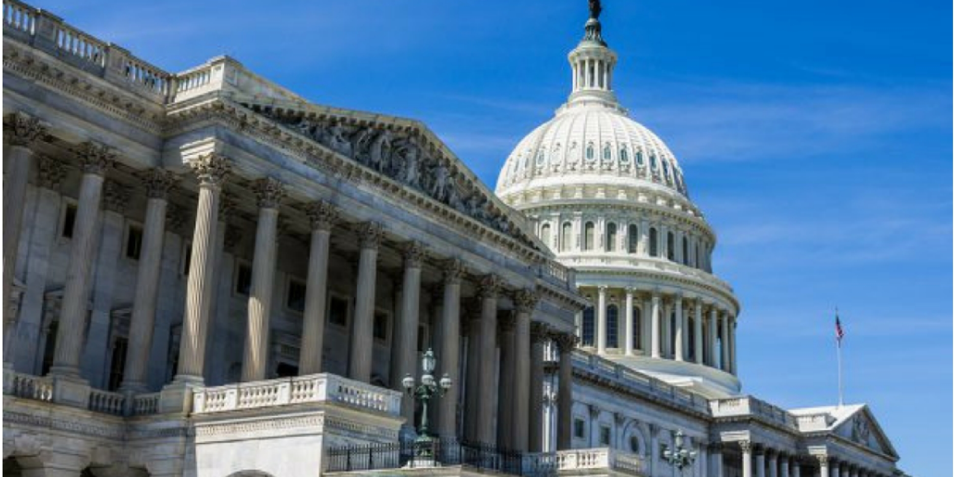 New Infusionsoft Survey Shares Small Business Owners Thoughts on Government, Policies and the New Administration