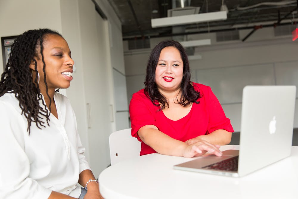 7 Resources to Help You Find a Mentor Today smarthustlemagazine.com