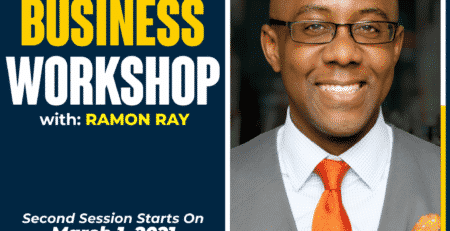 Akimbo Small Business Workshop